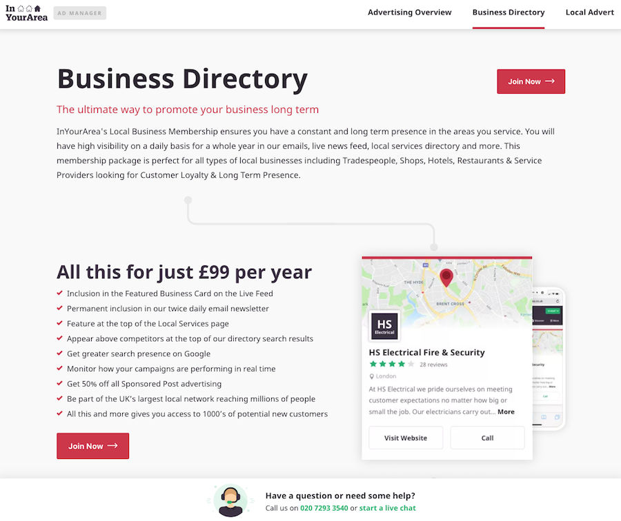 How-to-create-and-optimise-your-Business-Directory-Listing-on-InYourArea-11