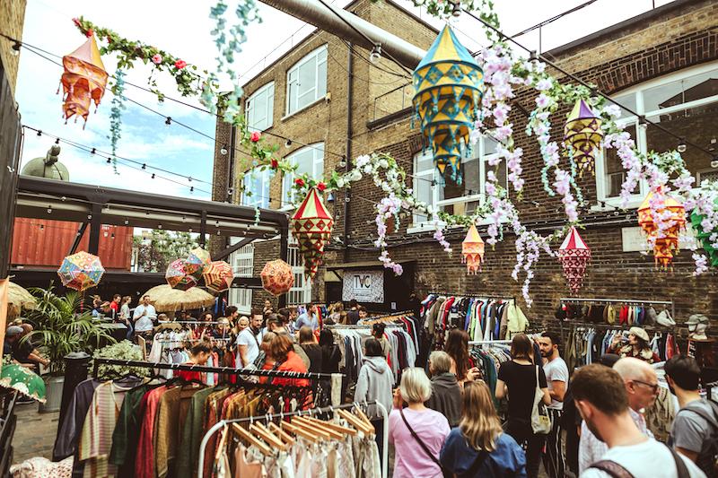 193428a42d5 KrisHumphreysPhotography-c- Depop-Presents-Depop -Market-London--A-Celebration-of-the-UK-Resale-Community-1.jpg