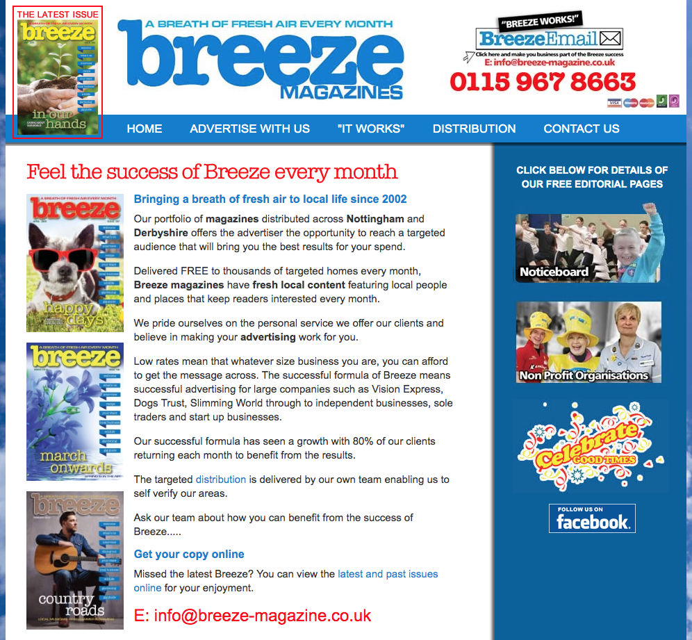 Local-Advertising-Options-For-Businesses-in-Nottingham-Breeze-magazines