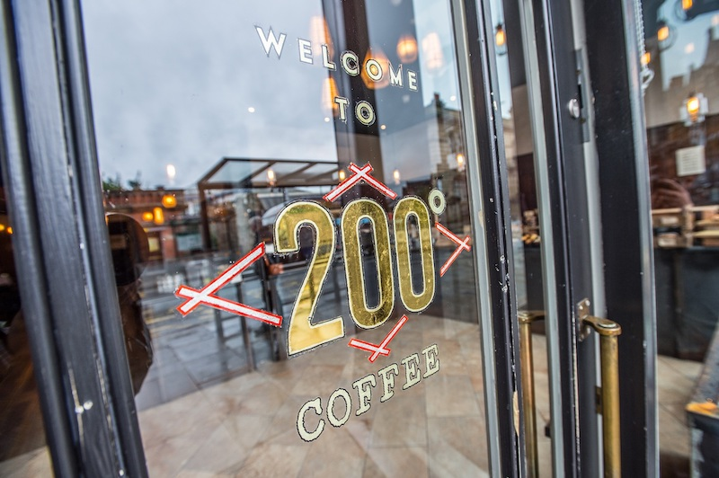 Popular-Nottingham-coffee-spot-to-open-a-branch-in-Liverpool-s-Metquarter-3