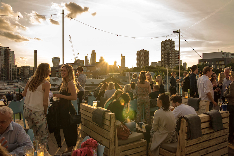 Rooftop-playground-set-to-reopen-in-Tobacco-Docks-this-summer-2