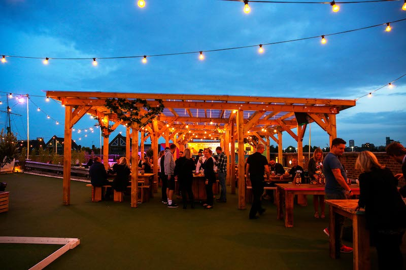Rooftop-playground-set-to-reopen-in-Tobacco-Docks-this-summer-3