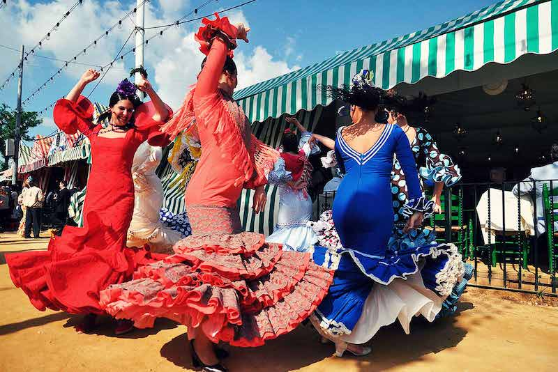 Spanish-festival-dancing-its-way-to-the-streets-of-London-this-May-bank-holiday-14