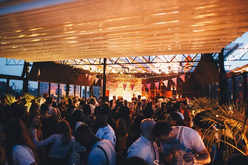 The-best-London-parties-you-need-to-attend-this-summer-3