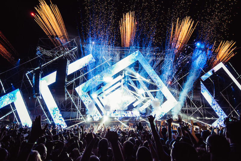 UK-Festival-article---We-Are-FSTVL