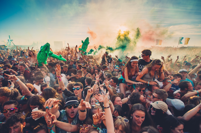 UK-Festivals-article---boardmasters-handout
