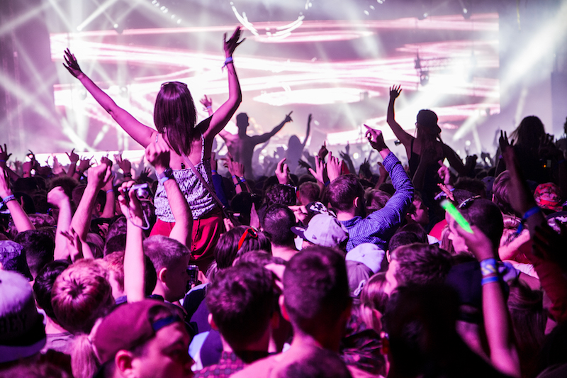 UK-Festivals-article---creamfields