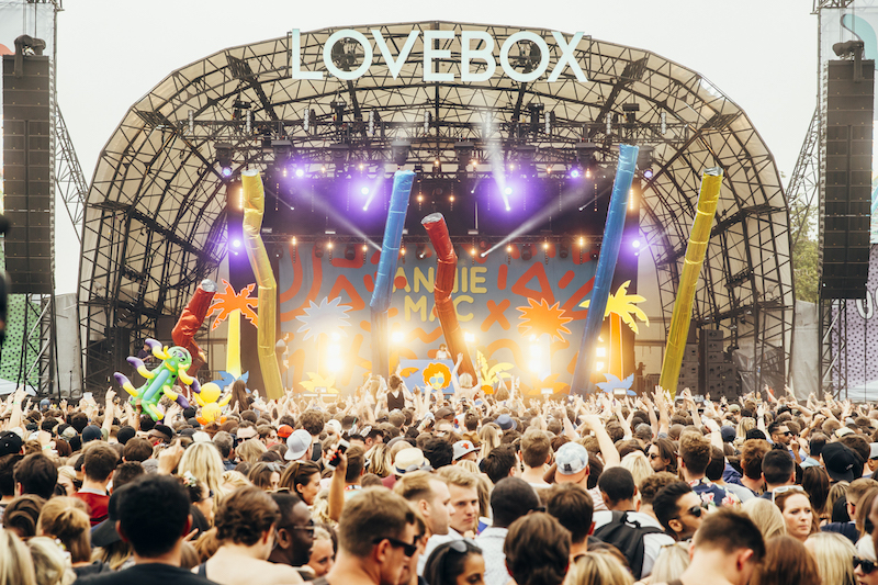 UK-Festivals-article---lovebox-publicity-picture
