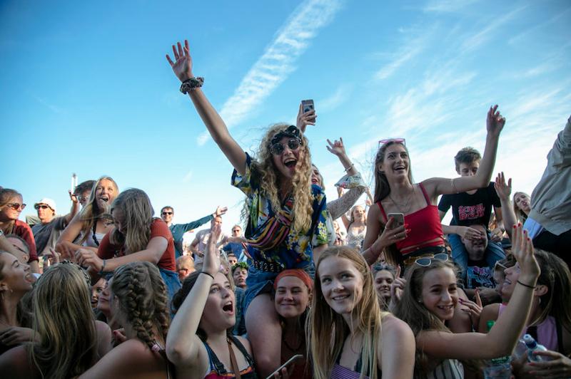 UK-Festivals-article---victorious-festival