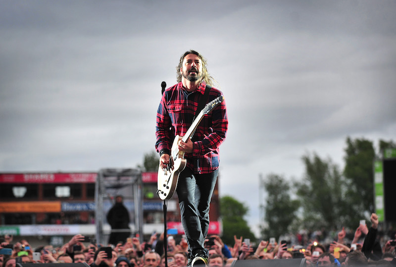 UK-Festivals-article-4---reading-and-leeds
