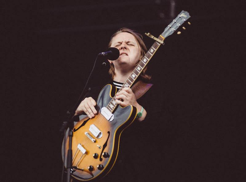 UK-Festivals-article