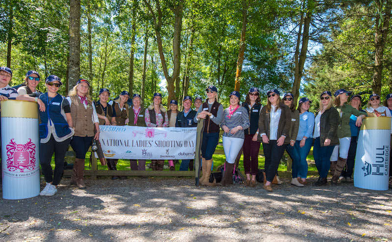 Women-invited-to-take-part-in-annual-clay-shooting-event-3