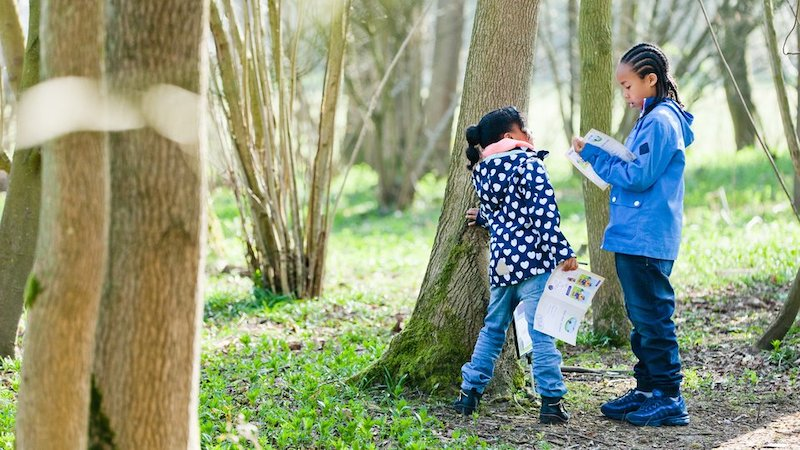 best-things-to-do-with-your-kids-in-Buckinghamshire-7