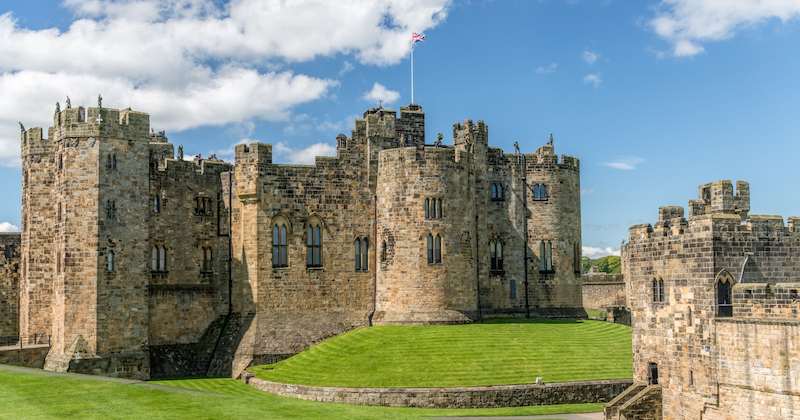 best-things-to-do-with-your-kids-in-Northumberland-3
