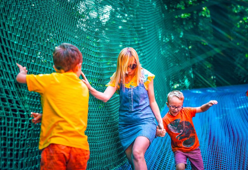 best-things-to-do-with-your-kids-in-the-Isle-of-Wight-4-1