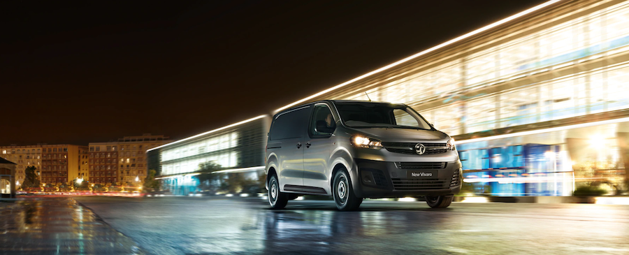 Best-Work-Vans-to-Buy-in-2019-new-vauxhall-vivaro