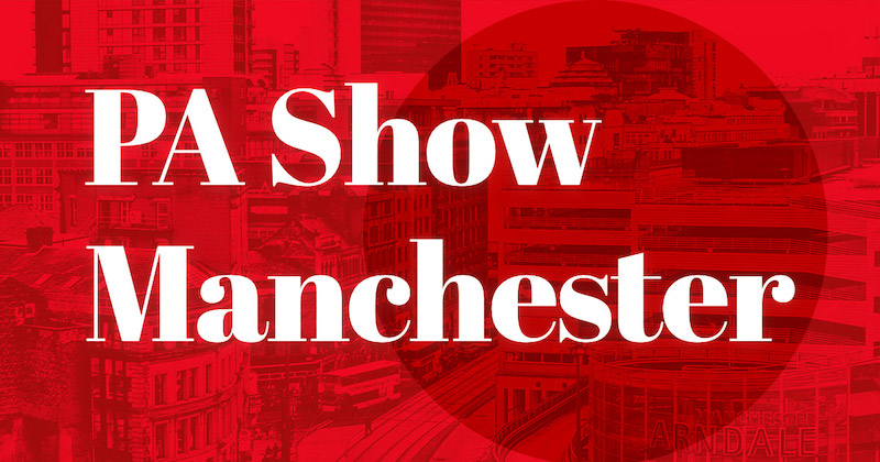 Enhance-your-career-and-attend-the-PA-Show-in-Manchester