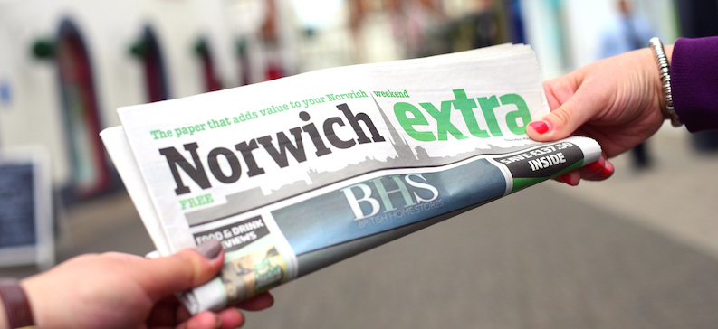 Local-Advertising-Options-For-Businesses-in-Norwich-newspaper-advertising-1
