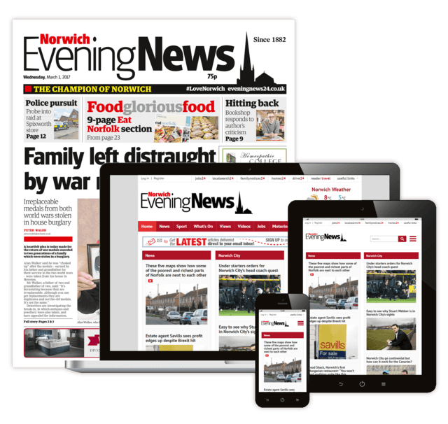 Local-Advertising-Options-For-Businesses-in-Norwich-newspaper-advertising-2