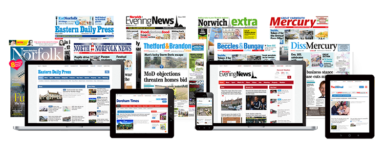 Local-Advertising-Options-For-Businesses-in-Norwich-newspaper-advertising-3