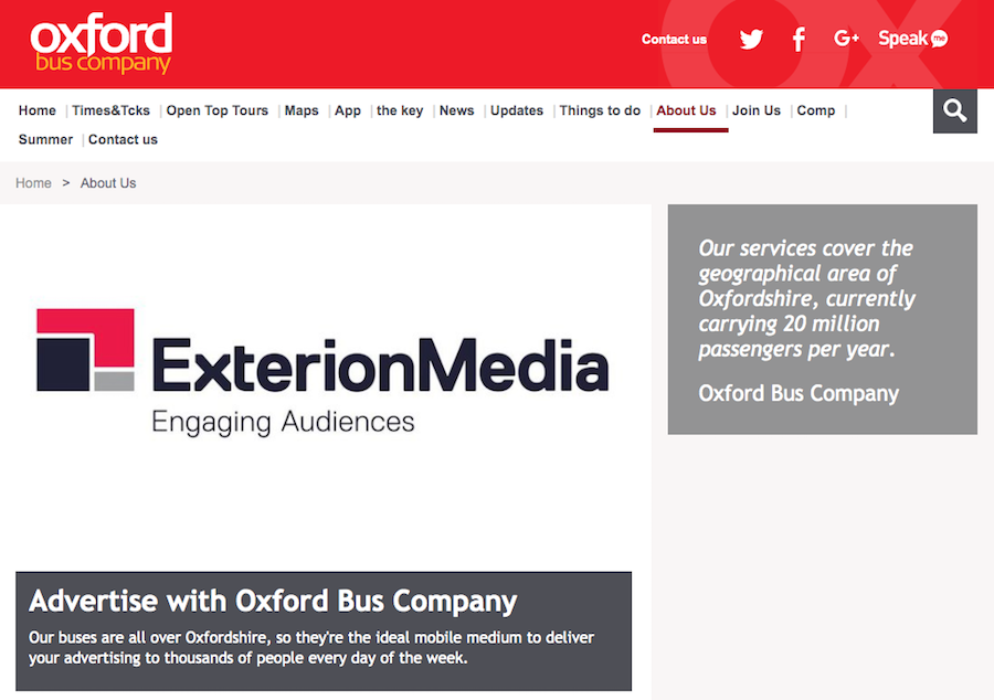 Local-advertising-options-for-businesses-in-Oxford-11