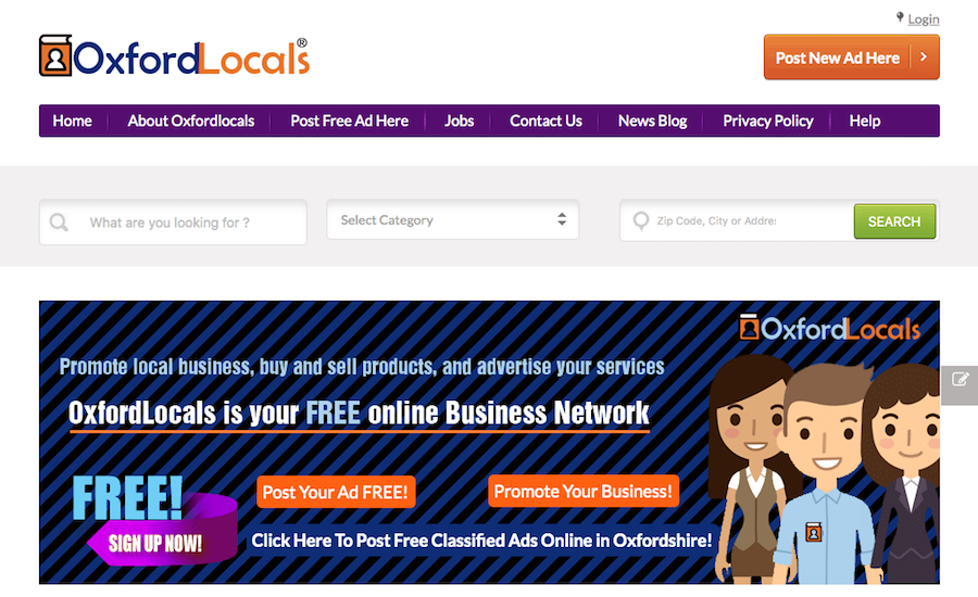 Local-advertising-options-for-businesses-in-Oxford-2