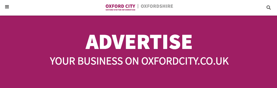 Local-advertising-options-for-businesses-in-Oxford-22