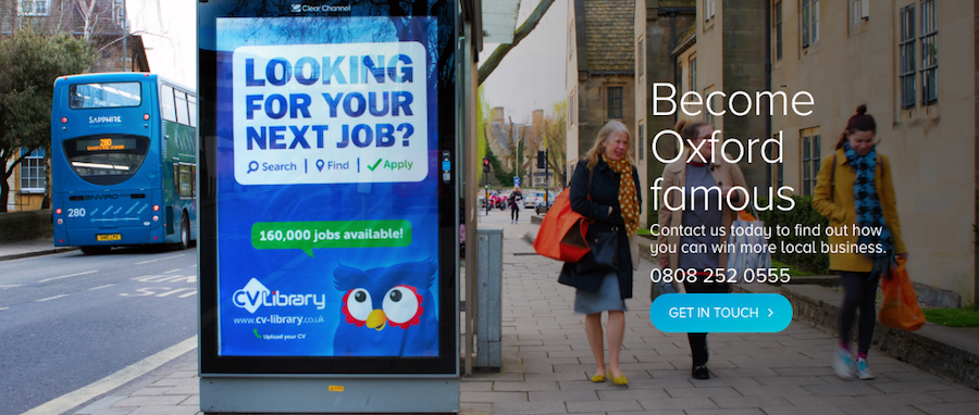Local-advertising-options-for-businesses-in-Oxford-33