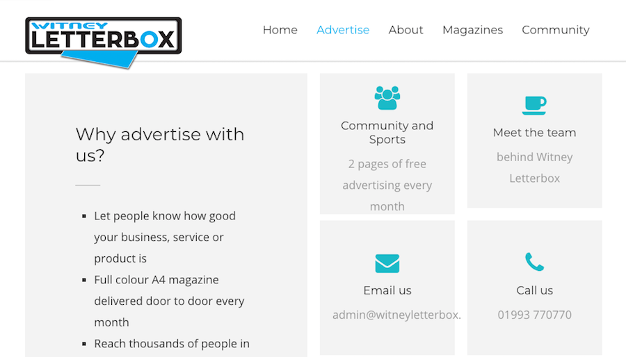 Local-advertising-options-for-businesses-in-Oxford-44