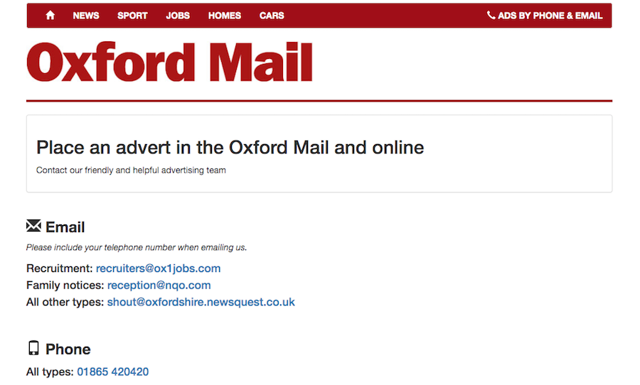 Local-advertising-options-for-businesses-in-Oxford-99