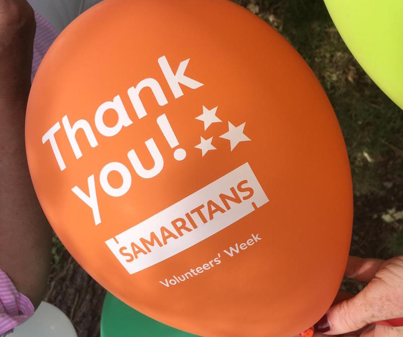 National-Volunteer-Week-says-thank-you-to-the-Bedford-Samaritans