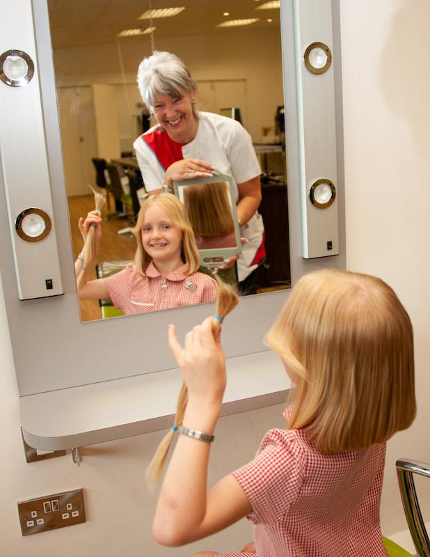 Primary-school-pupil-makes-a-princesses-dreams-come-true-with--1000-donation