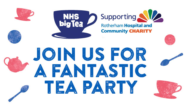 Tea-parties-hope-to-raise-pots-of-money-for-NHS-charities1