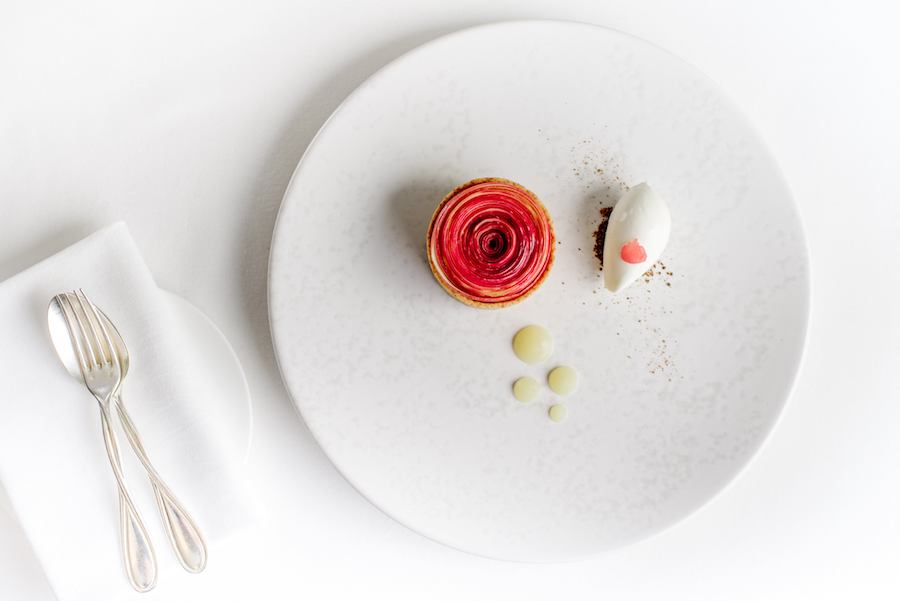 Top-10-UK-Fine-Dining-Restaurants-to-add-to-your-bucket-list-2019-the-balmoral-number-one