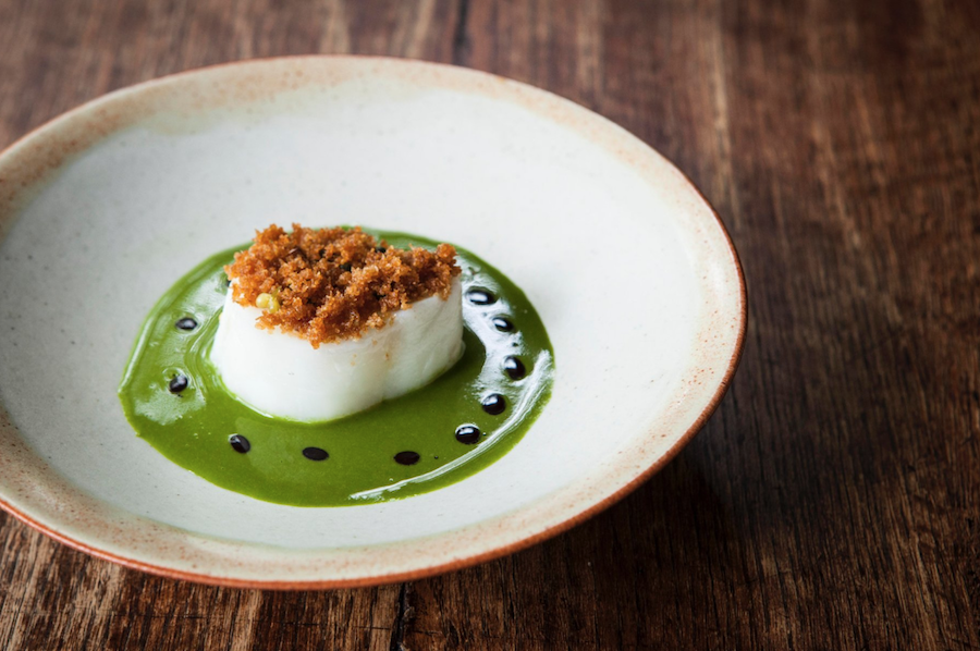 Top-10-UK-Fine-Dining-Restaurants-to-add-to-your-bucket-list-2019-the-black-swan