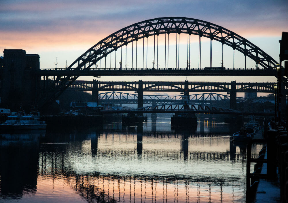 Top-5-photographed-locations-in-Tyne-and-Wear-that-you-can-visit-1