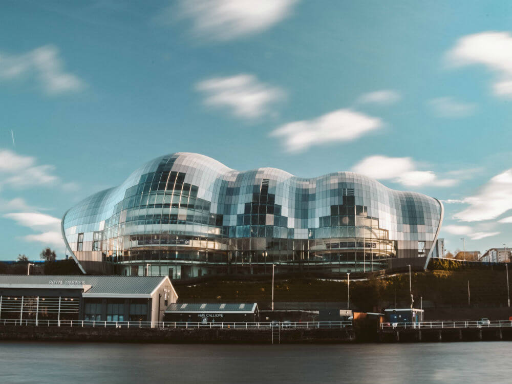 Top-5-photographed-locations-in-Tyne-and-Wear-that-you-can-visit-2
