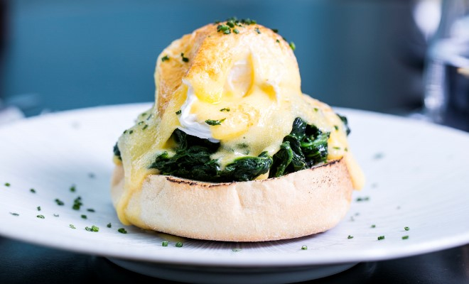X-best-bottomless-brunch-locations-in-Canary-Wharf-and-Docklands-plateau