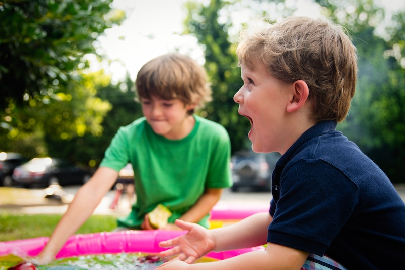 best-things-to-do-with-your-kids-in-Cambridgeshire-1