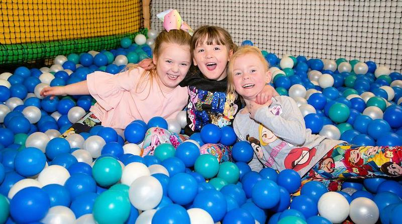 best-things-to-do-with-your-kids-in-Cheshire-17