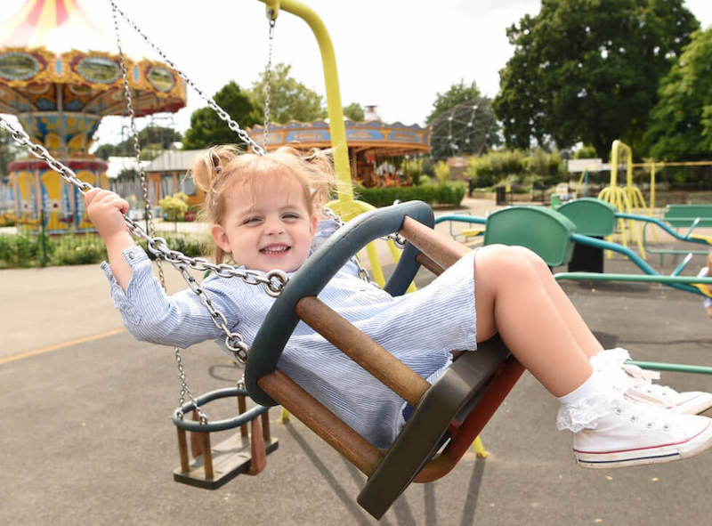 best-things-to-do-with-your-kids-in-Northamptonshire-1-1