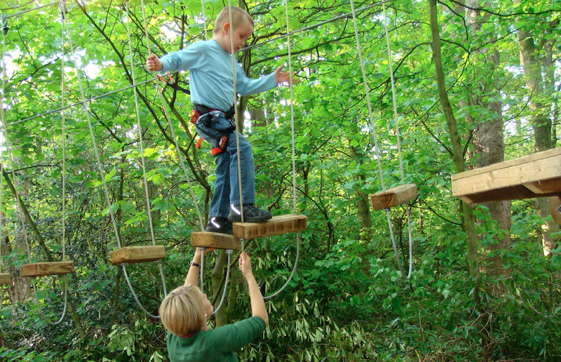 best-things-to-do-with-your-kids-in-Northamptonshire-2