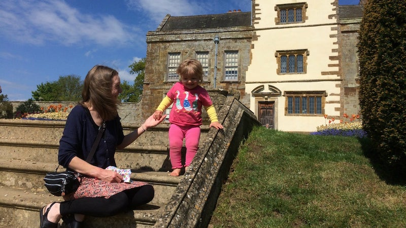 best-things-to-do-with-your-kids-in-Northamptonshire-7