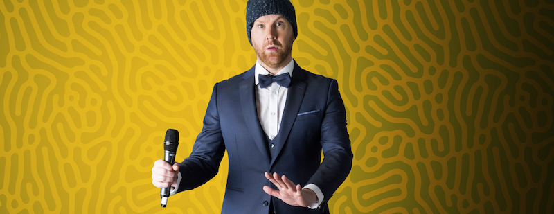 Best-stand-up-comedy-to-see-at-Leicester-Square-Theatre-in-2019-2