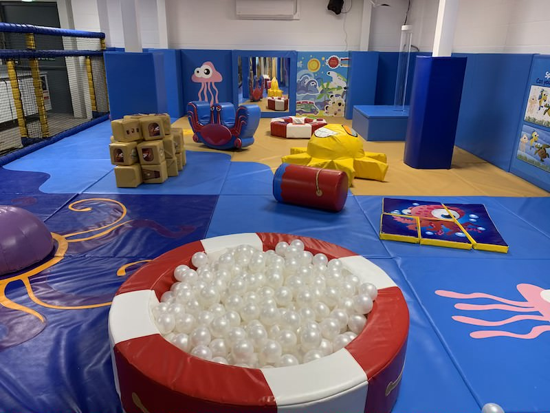 Interactive_soft_play_adventure_coming_to_Somerset_-_and_it-s_massive_1