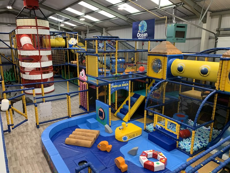Interactive_soft_play_adventure_coming_to_Somerset_-_and_it-s_massive_4