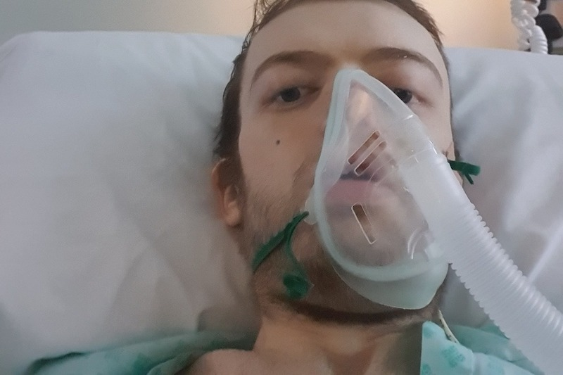 Local-gamer-seeks-funding-to-help-start-recovery-journey-3