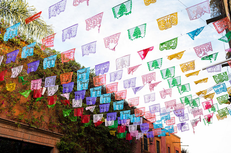 London-hosts-Fiesta-de-Mexico-in-spectacular-fashion