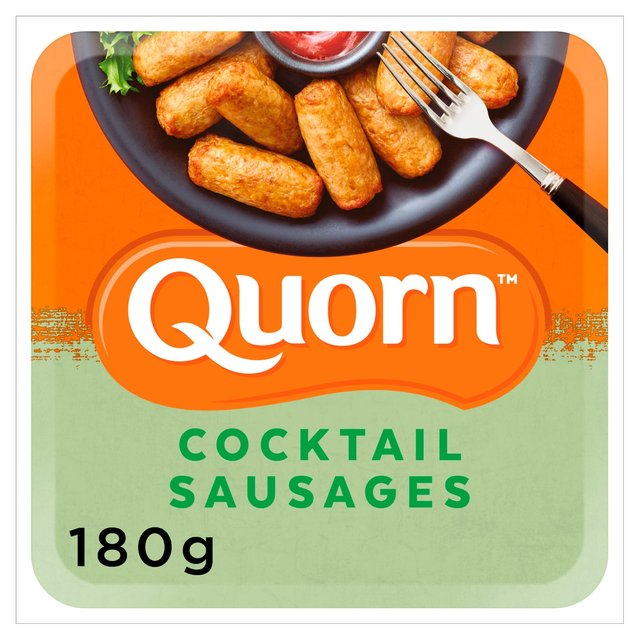 Metal-found-in-Quorn-Cocktail-Sausages---customers-warned-to-return-product-2