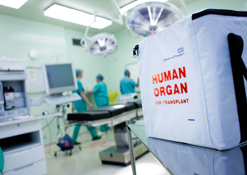 Organ-donation-laws-to-change-in-2020--sees-adults-automatically-enrolled2